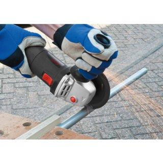 Winkelschleifer SKIL 1043 AA 950W, 125mm