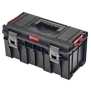 QBRICK System PRO 500 Basic, 450x260x240 mm Werkzeugbox