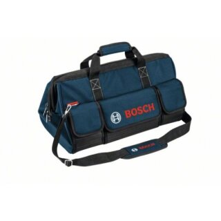 Bosch Professional Tasche, groß LBAG++