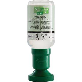 Augenspülflasche 200 ml