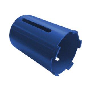 """Norton Clipper Diamantbohrkrone PRO CB UNIVERSAL - 78x150 mm ½"""" BSP Muffe"""
