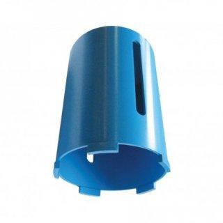"""Norton Clipper Diamantbohrkrone CLASSIC CB UNIVERSAL 78x150 mm 1/2"""" BSP Muffe"""