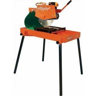 Norton Clipper Tischsäge, Trennsäge, Trennmaschine CGW