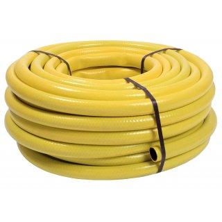 ADMIRAL Wasserschlauch PVC - FLORADOR - 1/2 - Rolle a 50 m