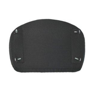 STIHL Rückenpolster für Blasgeräte BR 500 BR 550 BR 600