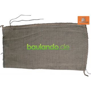 Sandsäcke Jute 30 x 60 cm, Kartoffelsack, Getreidesack