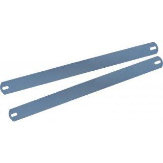 Metall-Sägeblatt 2 Stück, 300 mm