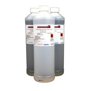 PE-Reiniger - gemäß DVGW VP 603 1 Liter
