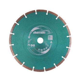 Makita Diamanttrennscheibe D-61145 Diamak 230mm