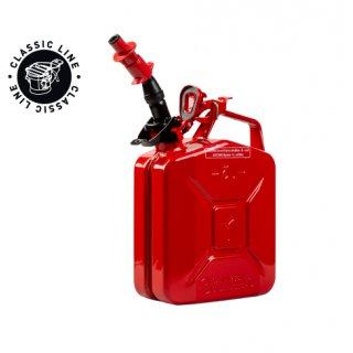 Automatik Ausgießstutzen Einfüllstutzen für Kraftstoff