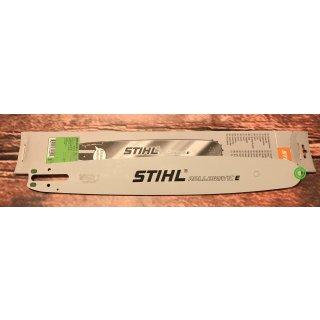 "STIHL Führungsschiene Rollomatic E 325"" 1,6mm 45 cm 30030086817"